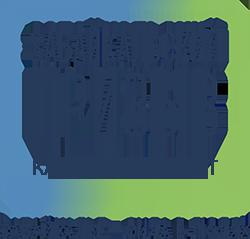 Забайкальский призыв